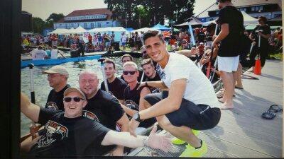 15_08_30 Drachenbootrennen 2015