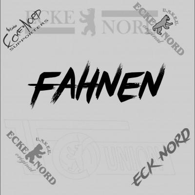 Fahnen